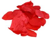 Valentines Night Gift Guides at bondara
