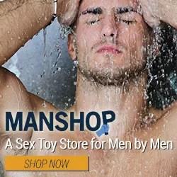manshop review