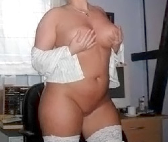 Sexy Bbw Porn Pics And Videos