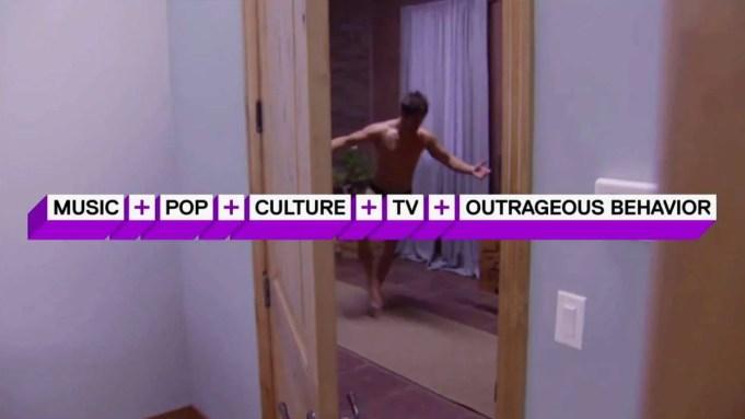 VH1 Rebranding
