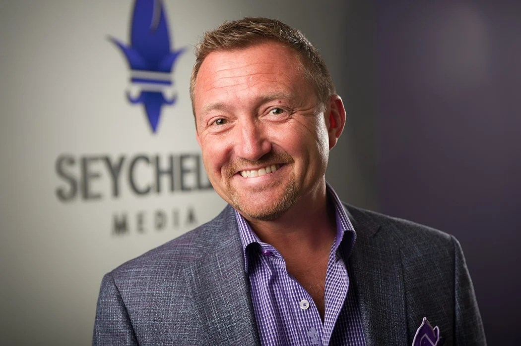 Seychelle Media Drives Conversions and Big Numbers with Facebook and Big Data
