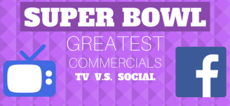 Seychelle Media Rounded up the best of the best Marketing commercials in this year's 2018 Super Bowl! From Social to Tv we have you covered!