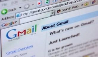 Gmail AMPs up email with real-time interactive functionality