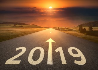 Drive Digital Advertising in 2019