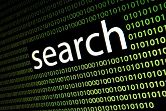 How Good are Your Google Search Skills