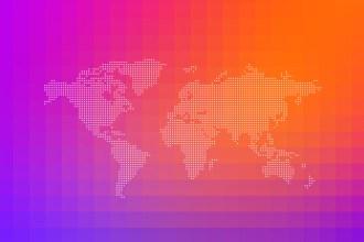 Digital Advertising Global