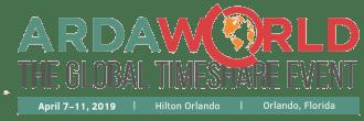 Digital Lead Generation Authority Jason Tremblay to Speak at ARDA World 2019