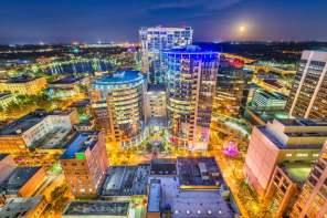 Technology and Tourism Orlando