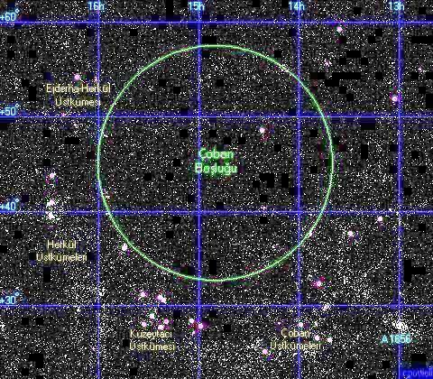 evrenbosluk