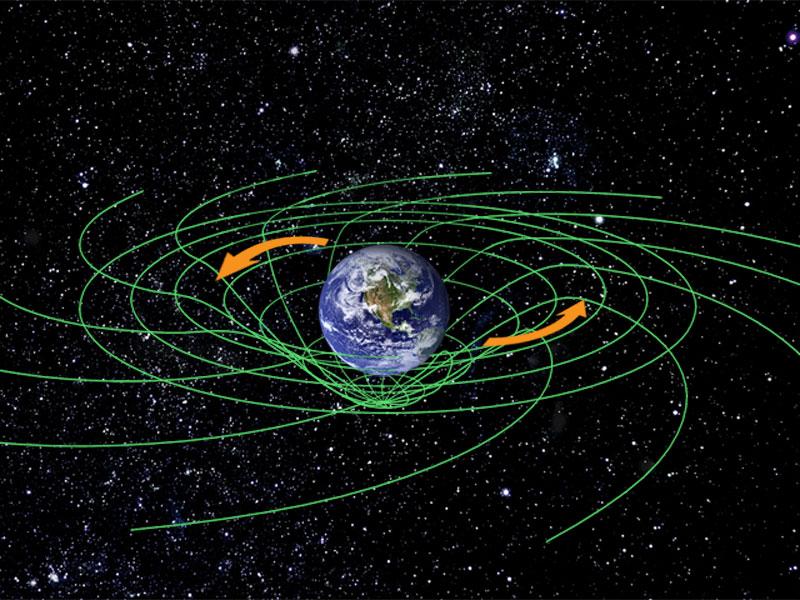 Kütle Çekim ,Uzayın Genişlemesi,newton.einstein