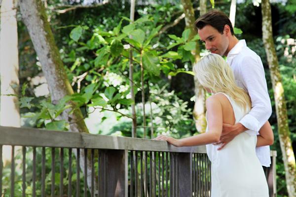 Wedding_photography_in_Seychelles_ (12)