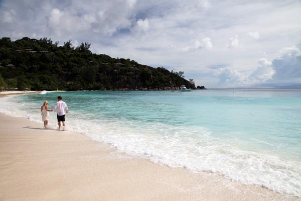 Wedding_photography_in_Seychelles_ (29)