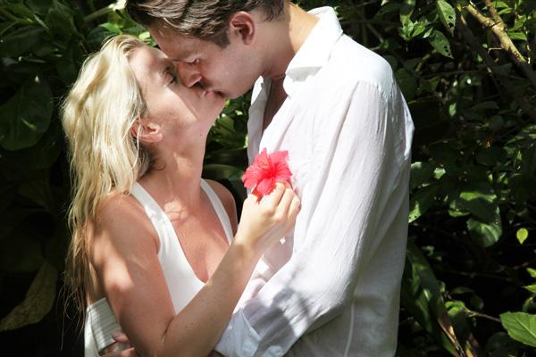 Wedding_photography_in_Seychelles_ (32)