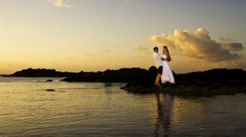 Wedding-Photography_in_Seychelles
