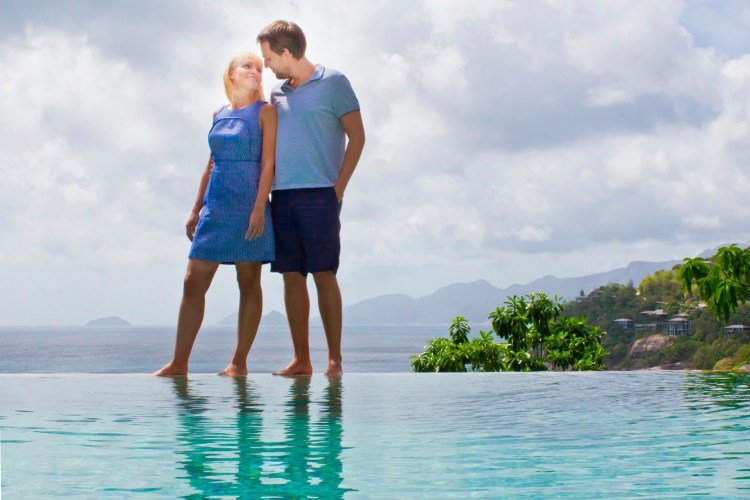 Photographer-in-Seychelles-Anna-Vadim (25)