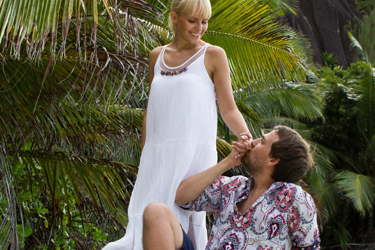 Honeymoon-Photographer-in-Seychelles-Anna-Vadim (7)_thumb
