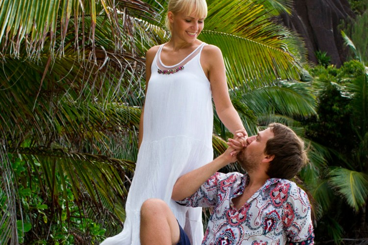 Honeymoon-Photographer-in-Seychelles-Anna-Vadim (7)_thumb