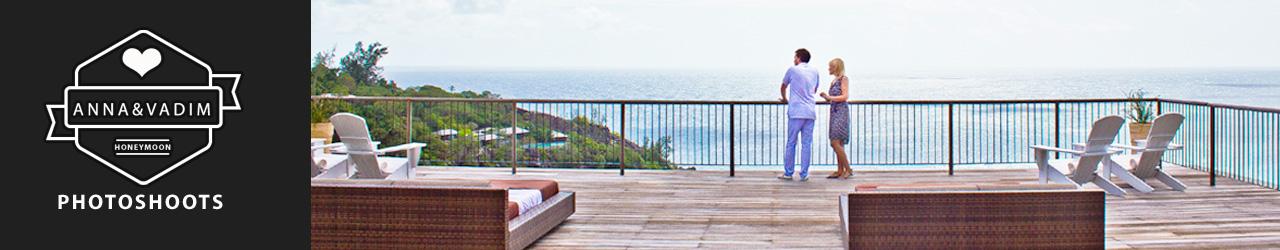 Photographer-in-Seychelles-Hero-Anna-Vadim