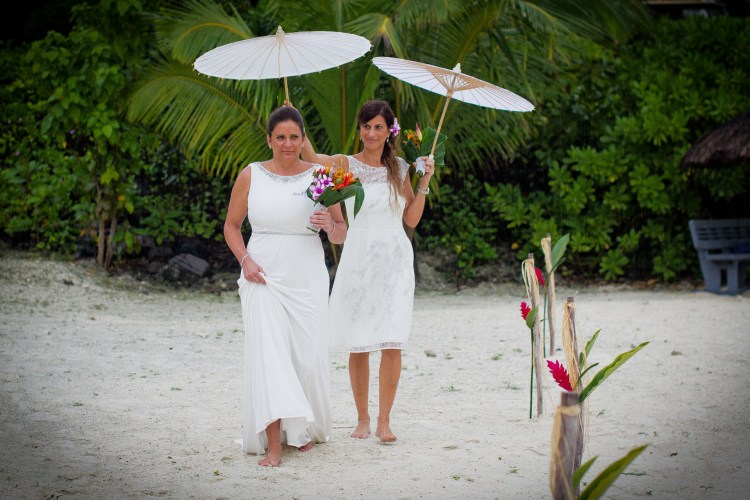 Wedding-Photographer-in-Seychelles-James-and-Nat (11)