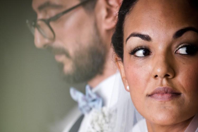 Wedding Photographer in Seychelles Sarah-Fed (1) - Copy