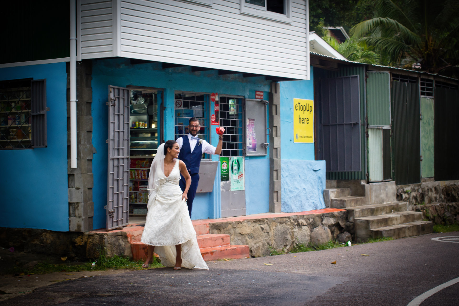 Wedding Photographer in Seychelles Sarah-Fed (25)