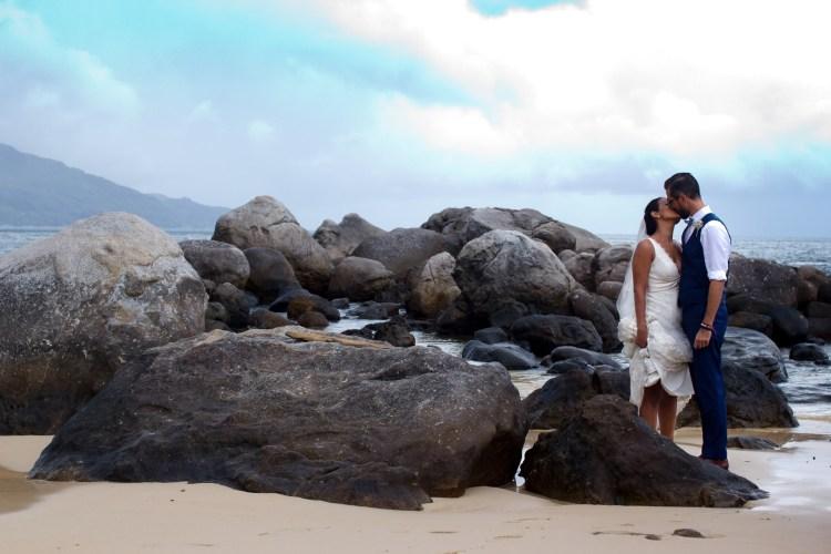 Wedding Photographer in Seychelles Sarah-Fed (27)