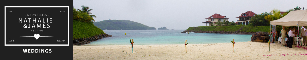 Wedding-Photographer-in-Seychelles-hero-Nathalie&James