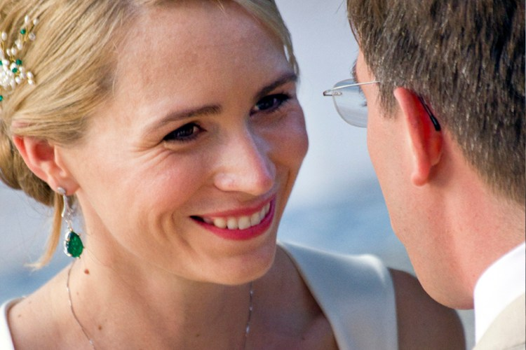 Wedding Photography in Seychelles Marcus-Chloe (30)