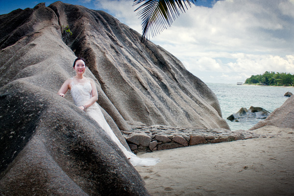 Photographer_in_Seychelles_Bami_Chase_ (6)