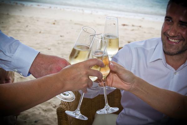 Wedding_Photography_in_Seychelles_gary_Debbie_ (20)