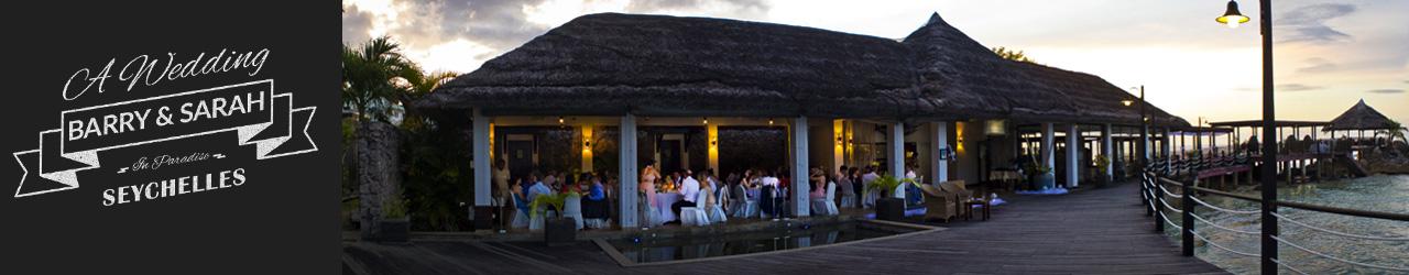 Wedding-Photographer-in-Seychelles_barry_Sarah