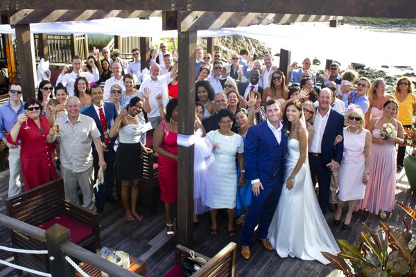 Wedding-Photographer-in-Seychelles_barry_Sarah_ (11)