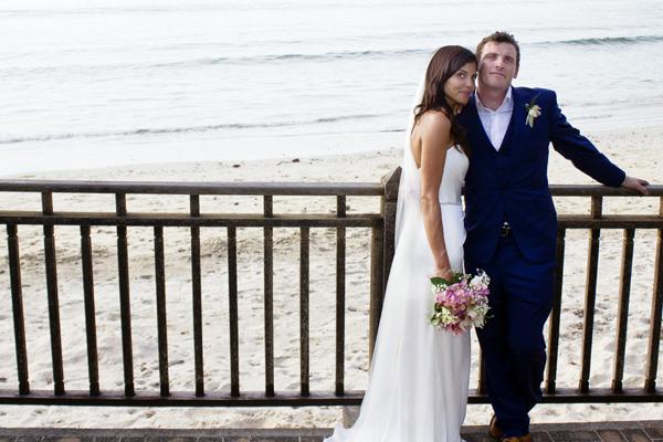 Wedding-Photographer-in-Seychelles_barry_Sarah_ (14)