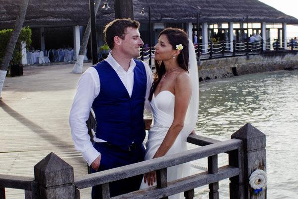 Wedding-Photographer-in-Seychelles_barry_Sarah_ (17)