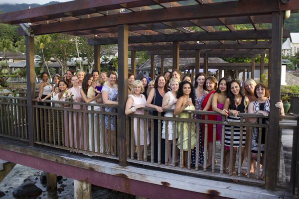 Wedding-Photographer-in-Seychelles_barry_Sarah_ (18)