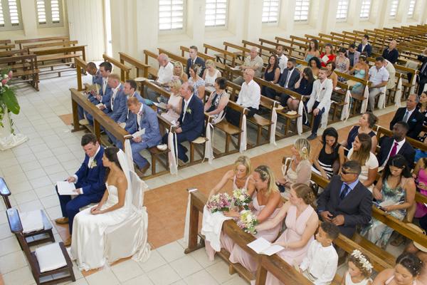 Wedding-Photographer-in-Seychelles_barry_Sarah_ (22)