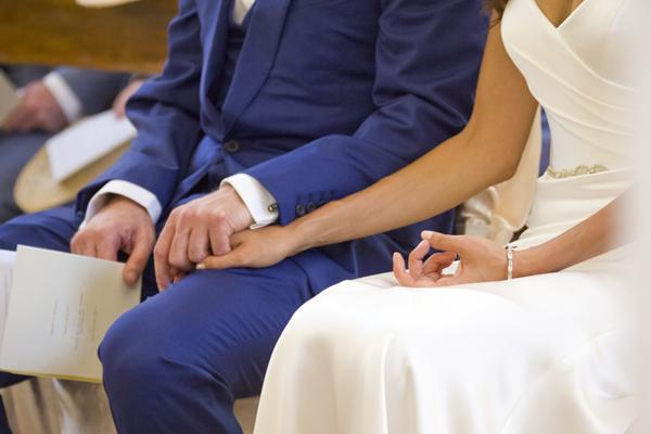 Wedding-Photographer-in-Seychelles_barry_Sarah_ (24)