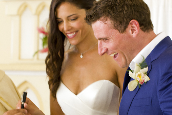 Wedding-Photographer-in-Seychelles_barry_Sarah_ (26)