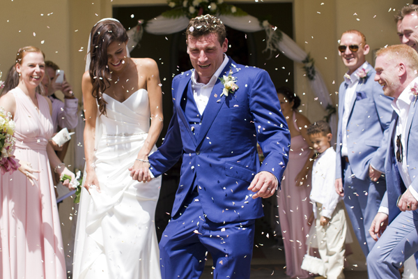 Wedding-Photographer-in-Seychelles_barry_Sarah_ (27)