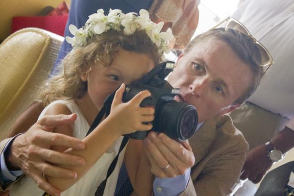 Wedding-Photographer-in-Seychelles_barry_Sarah_ (31)