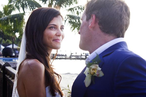 Wedding-Photographer-in-Seychelles_barry_Sarah_ (37)