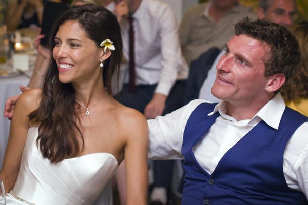 Wedding-Photographer-in-Seychelles_barry_Sarah_ (42)