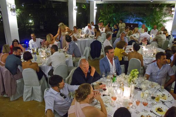 Wedding-Photographer-in-Seychelles_barry_Sarah_ (45)