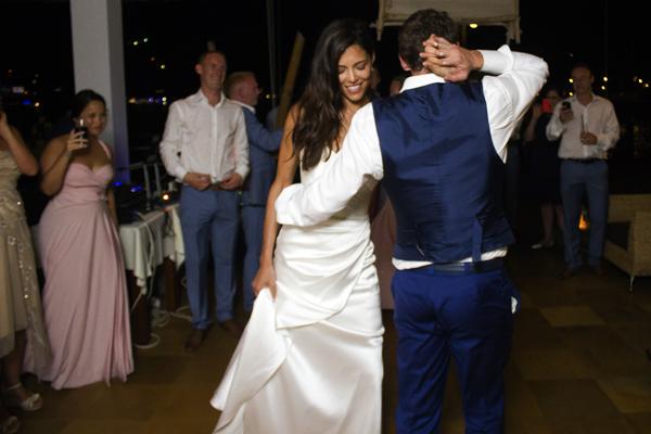 Wedding-Photographer-in-Seychelles_barry_Sarah_ (48)