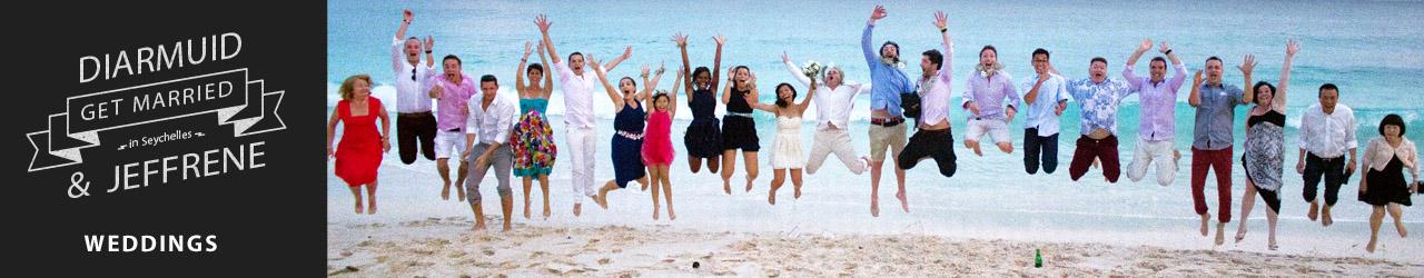 Wedding_Photography_in_Seychelles_DJ_hero