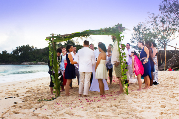Wedding_Photography_in_Seychelles_D_J_ (15)