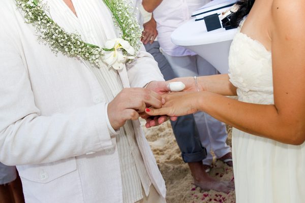 Wedding_Photography_in_Seychelles_D_J_ (16)