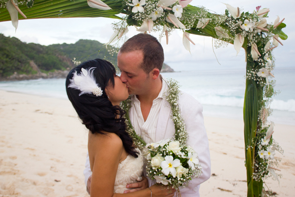 Wedding_Photography_in_Seychelles_D_J_ (18)