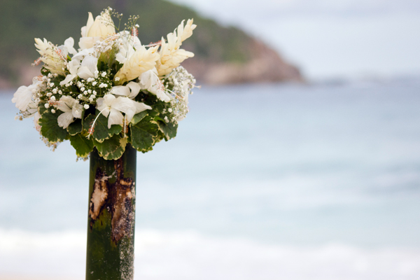 Wedding_Photography_in_Seychelles_D_J_ (2)