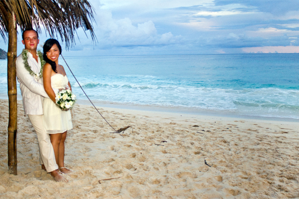 Wedding_Photography_in_Seychelles_D_J_ (23)